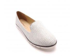Krásná dámská obuv Pl317001a