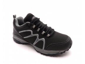 Dámská sportovní obuv a317002