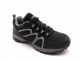 Pánská sportovní obuv a417002