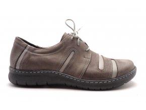 Pohodlná obuv 52961