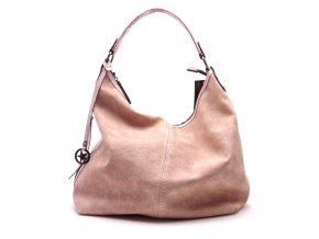 Dámská kabelka 34001