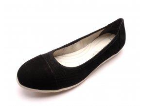 Dámská obuv 2-22125-38
