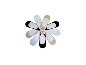 balerinyk ponozky