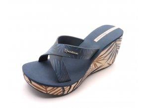 Dámské pantofle Ipanema 81934