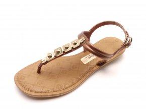 Dámské sandály Grendha 82145