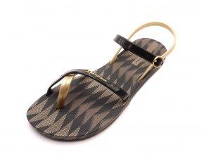 Dámské sandále Ipanema 81929