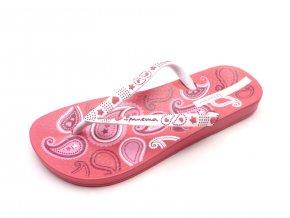 Dámské pantofle Ipanema 81922-20