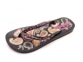 Dámské pantofle Ipanema 81922-22