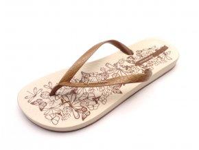 Dámské pantofle Ipanema 81926