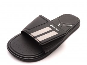 Pánské pantofle Rider 81956