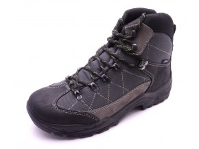 Pánská sportovní obuv A416031