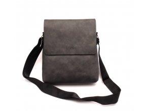Pánská taška 75-03