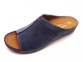 Pantofle 1058