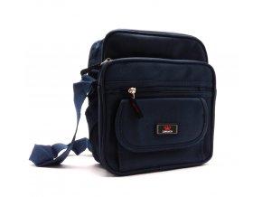 Panská taška 74-41