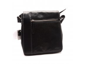Pánská kožená taška 20121