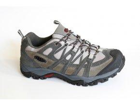 Dámská sportovní obuv 2462B