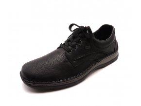 Pánská vycházková obuv 05310-00