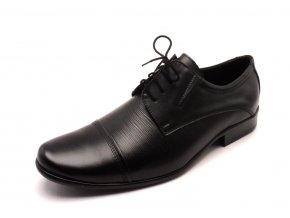 Pánská společenská obuv 320
