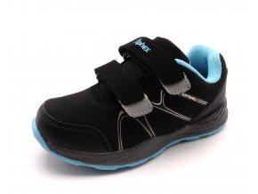 Dětská sportovní obuv A217021