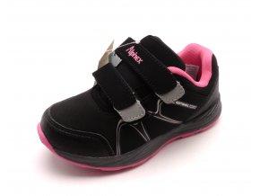 Dětská sportovní obuv A217021A