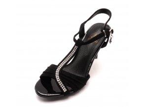 Dámská elegantní obuv OS652928060