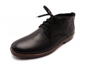 Pánská kotníková obuv 15340-00