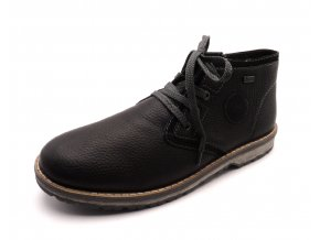 Pánská kotníková obuv 39210-00