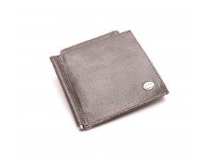 Pánská peněženka X 11-05