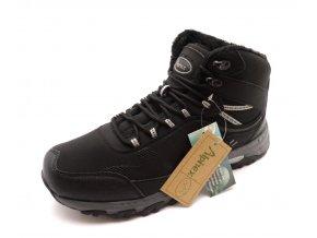 Pánská sportovní obuv A417023