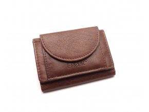 Peněženka W-2030 BROWN