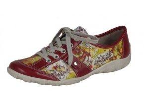 Dámská sportovní obuv r3431-33