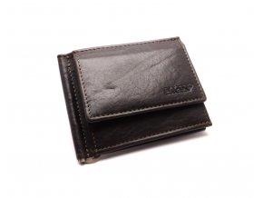 Pánská peněženka 1999/T BROWN