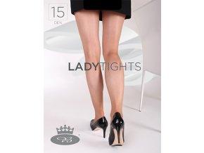 o 1476865802 web 15 lady tights