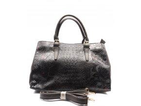 Elegantní dámská kabelka 28691