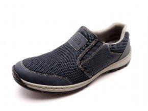 Pánská sportovní obuv 15253-14