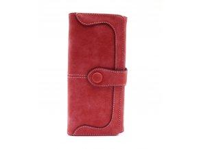 Dámská peněženka MCPV001-95