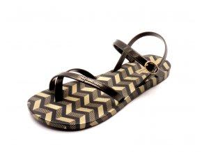 Dámské sandále Ipanema 82291