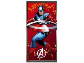 avengers A