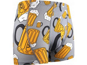boxerky pivo sv.sede