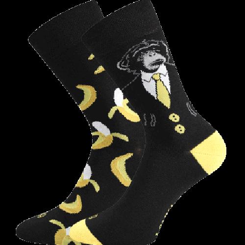 Voxx Ponožky Opice velikost: 43-46