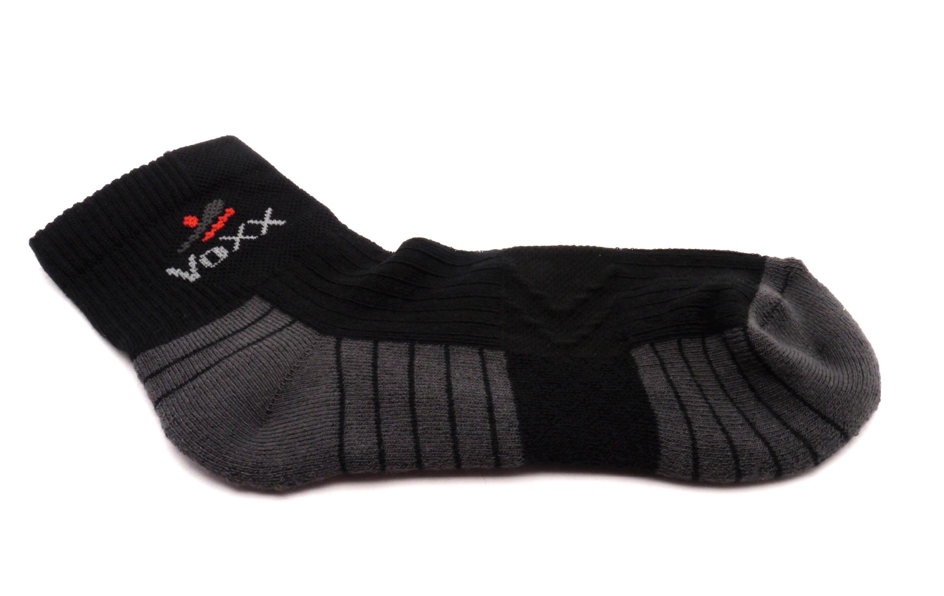 Voxx Bello - černá velikost: 35-38