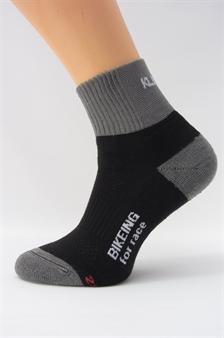 Benet Ponožky K003 tmavé velikost: 35-38