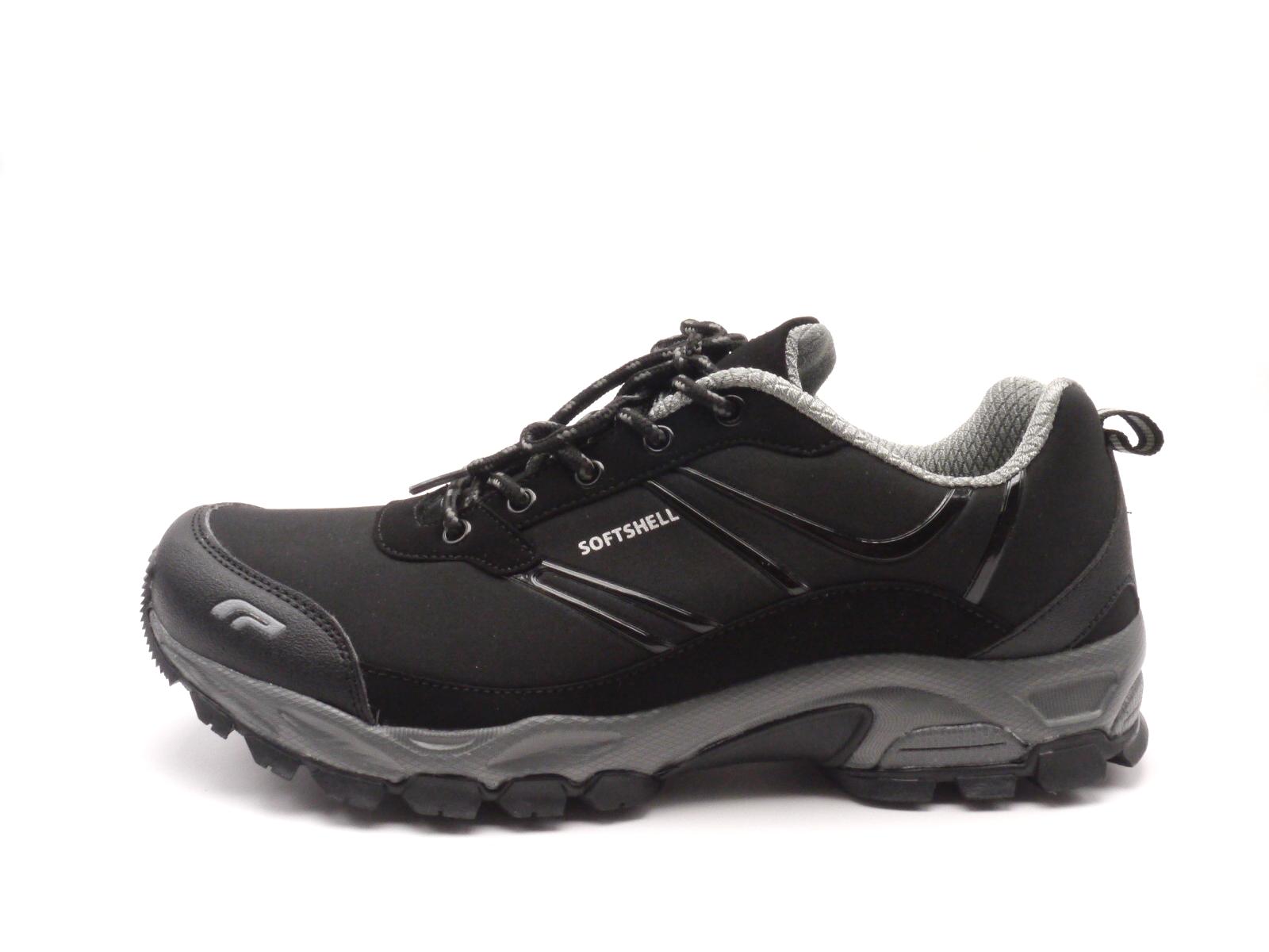 Wink Pánská sportovní obuv lf6183-4 Velikost  46 aa48c698091