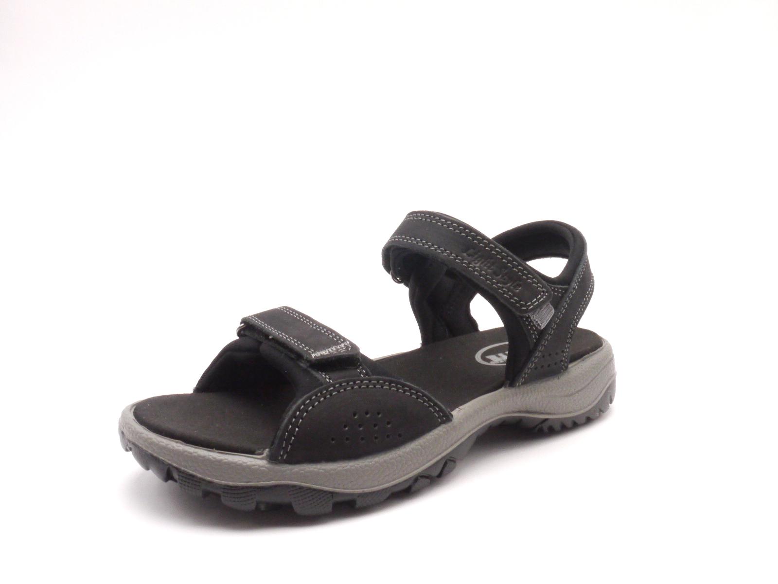 Sante Dámské sandály 53210 Velikost: 41
