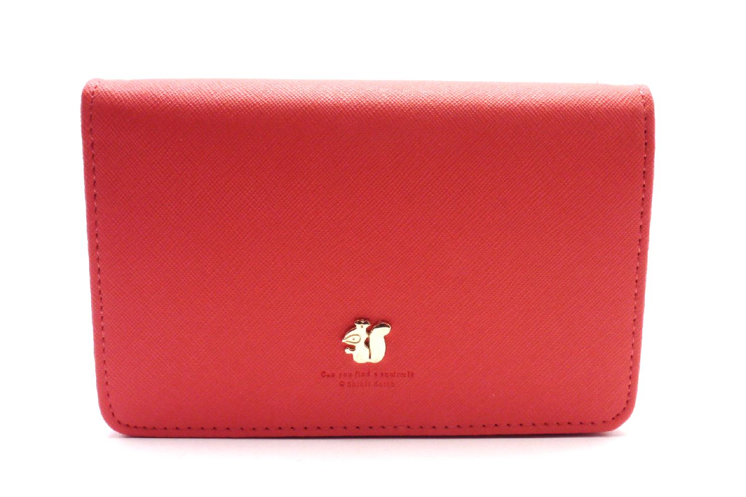 Móda Čapek Krásná kabelka v kombinaci s peněženkou MCPKZV55