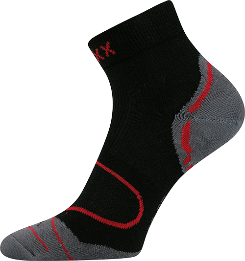 Voxx Ponožky Dexter velikost: 35-38
