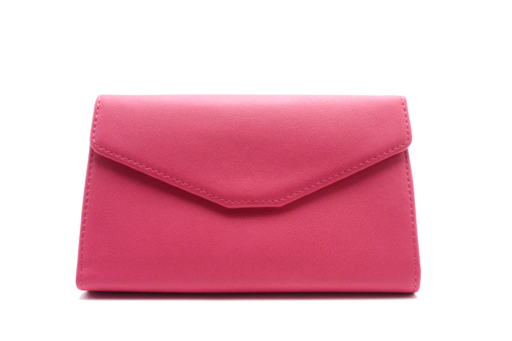Móda Čapek Krásná kabelka v kombinaci s peněženkou MCPKNN93