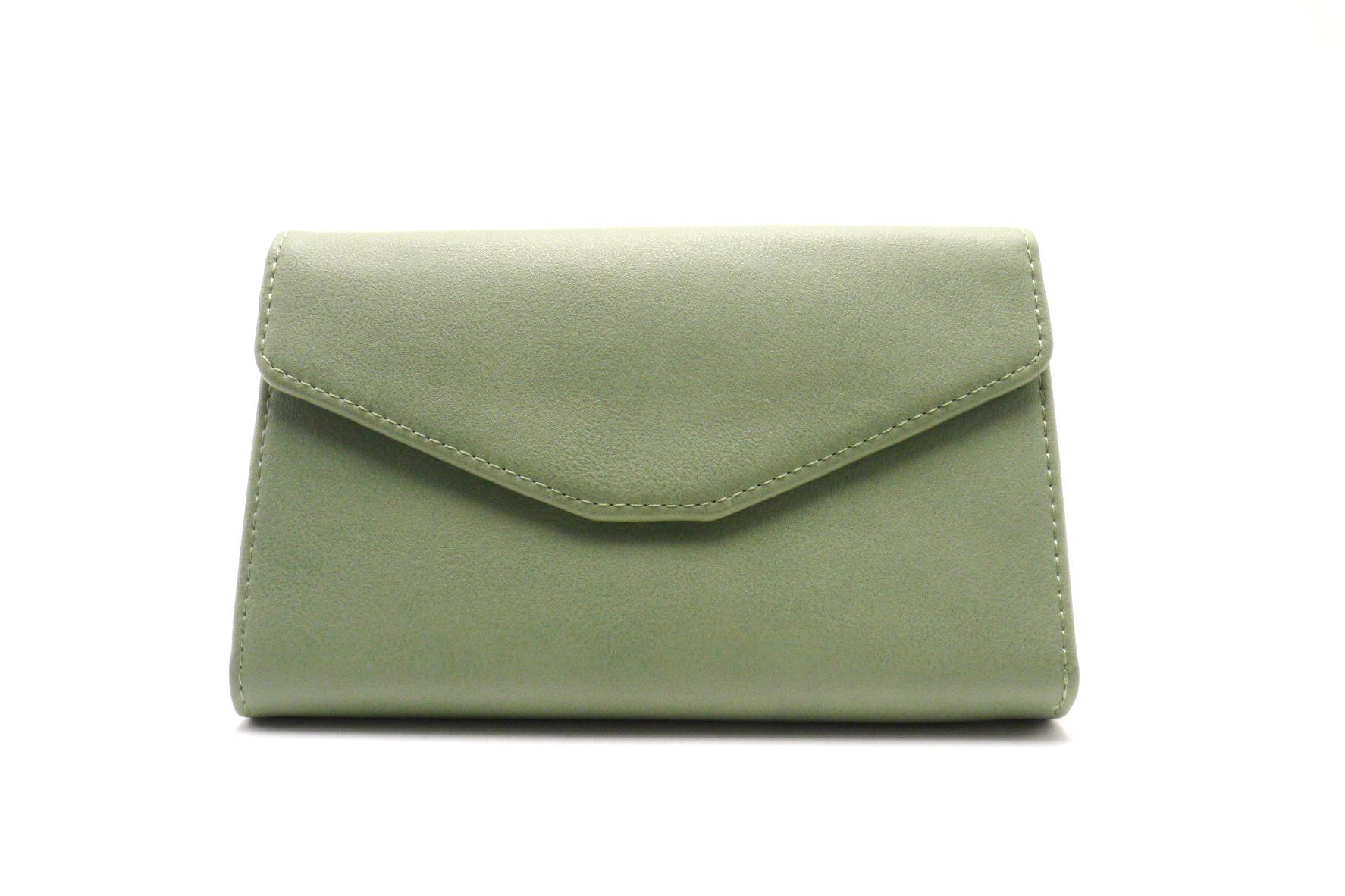 Móda Čapek Krásná kabelka v kombinaci s peněženkou MCPKNN57