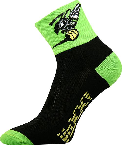 Voxx Ponožky Vosa velikost: 35-38