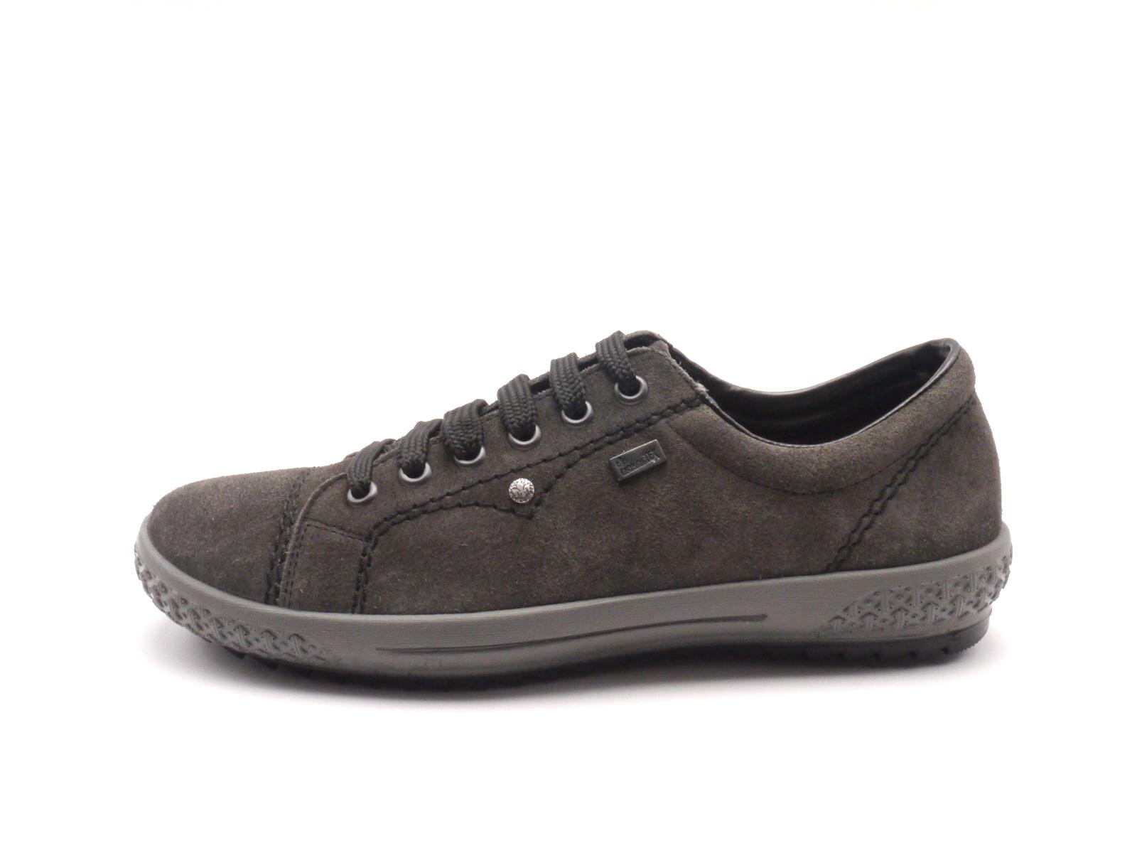 Rieker Dámská obuv velice pohodlná M6104-45 Velikost: 42